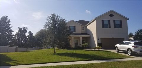 Photo of 456 Dagama Dr, Clermont, FL 34715
