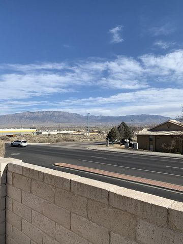 Photo of 9216 Masini Ln Nw, Albuquerque, NM 87114