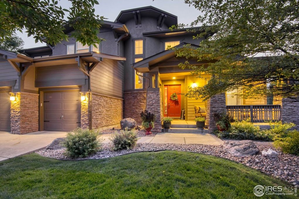 3291 Olympia Ct Broomfield, CO 80023