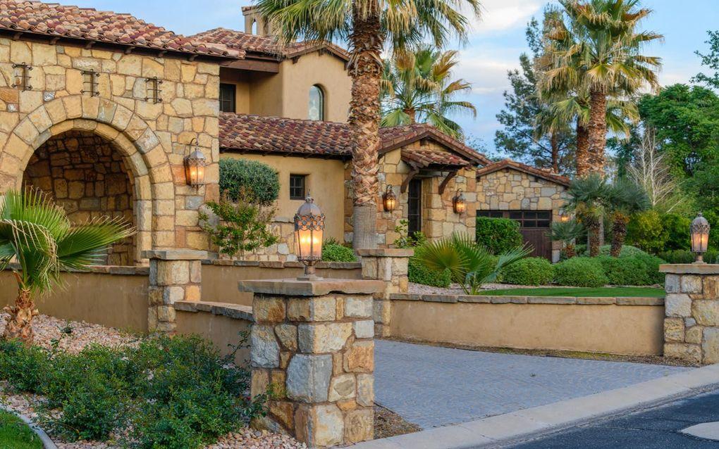 Six Secret Techniques to Improve Rentals in St. George, Utah