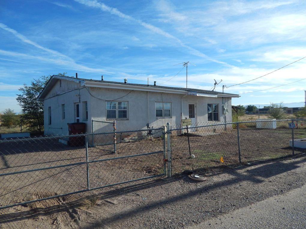 810 Don Felipe Rd Belen, NM 87002