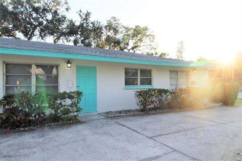 Photo of 6377 Gateway Ave, Sarasota, FL 34231