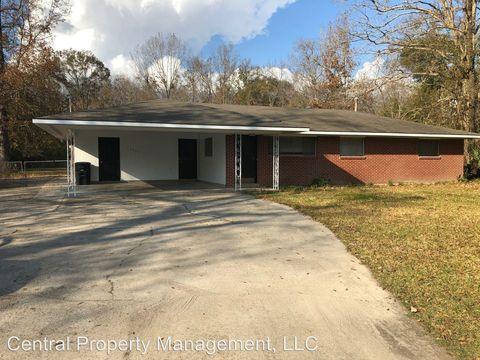 Photo of 12467 Hooper Rd, Baton Rouge, LA 70818