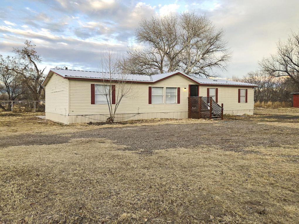 1782 Los Lentes Rd NE Los Lunas, NM 87031