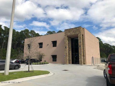 Photo of 9393 Mill Springs Dr, Jacksonville, FL 32257