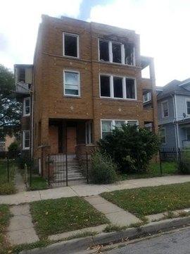 Chicago, IL Multi Family Homes for Sale & Real Estate | realtor.com®