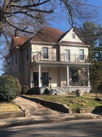 Photo of 44 N Belvedere Blvd, Memphis, TN 38104