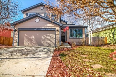 Photo of 1634 Maccullen Dr, Erie, CO 80516