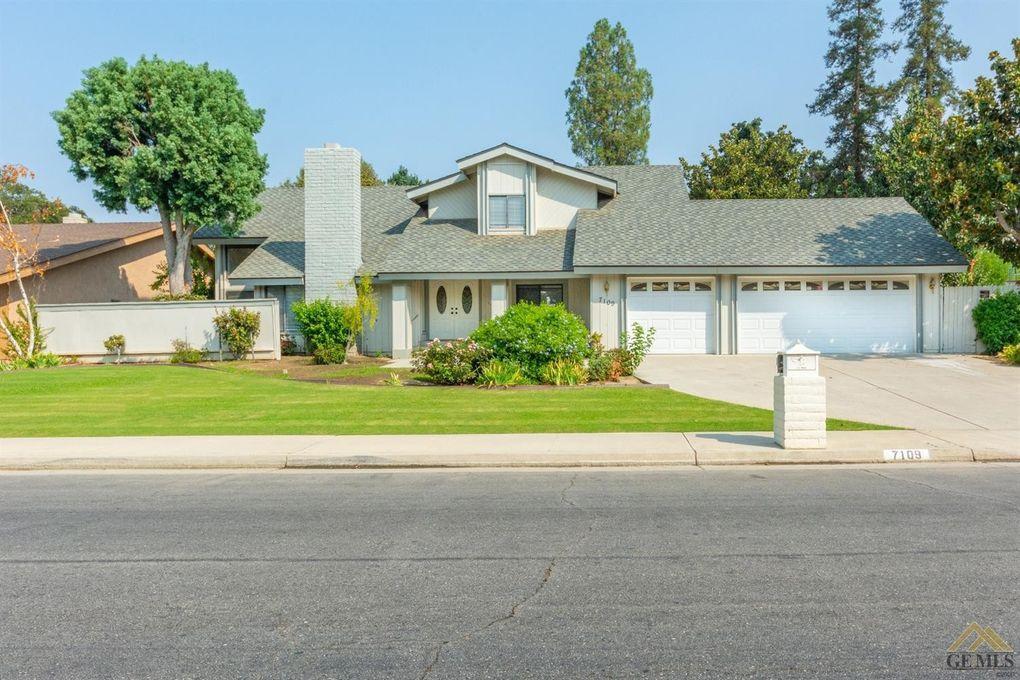 7109 Outingdale Dr Bakersfield, CA 93309
