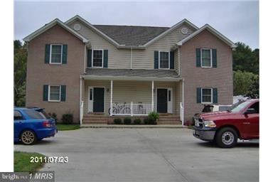 Photo of 4030 E Main St, Grasonville, MD 21638