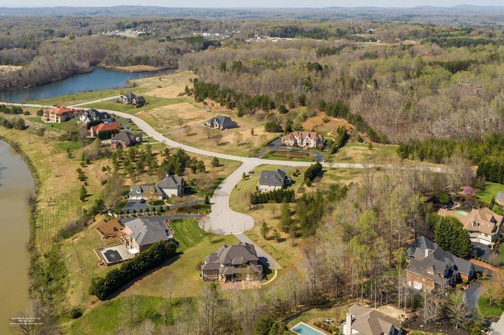 Covington Ct Lot 28 Danville, VA 24541