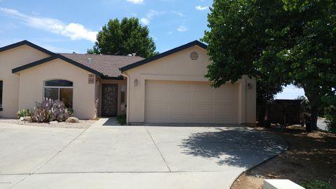 Photo of 1201 N Barzona Ave Apt B, Dewey Humboldt, AZ 86327