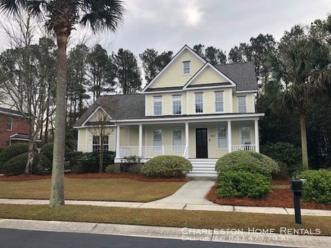 Photo of 809 Captain Toms Xing # 2020, Johns Island, SC 29455