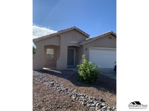 Photo of 583 W Viola St, Casa Grande, AZ 85122