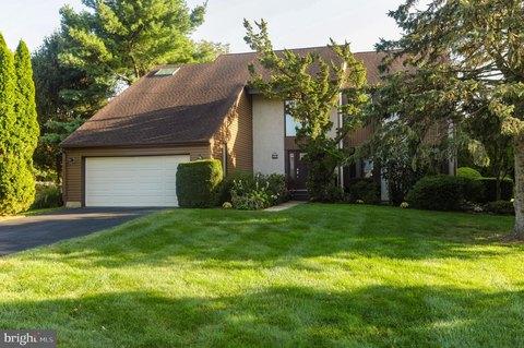 Thistleberry Farms Newark De Real Estate Homes For Sale Realtor Com
