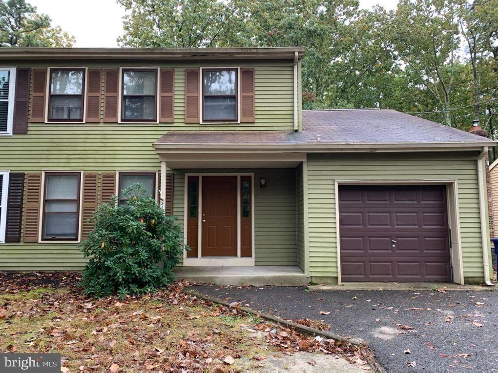 513 Fairview Rd Medford, NJ 08055