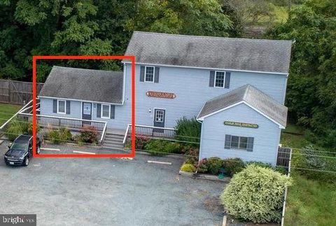 Photo of 109 Flatland Rd, Chestertown, MD 21620