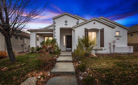 Photo of 7191 E Goodnight Ln, Prescott Valley, AZ 86314