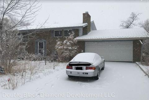Photo of 1545 Drake St, Longmont, CO 80503