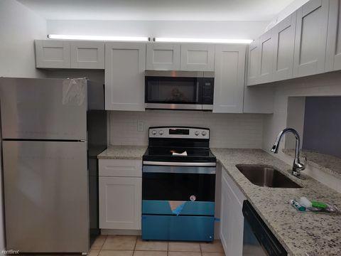 Photo of 8750 Royal Palm Blvd # 117-3, Coral Springs, FL 33065