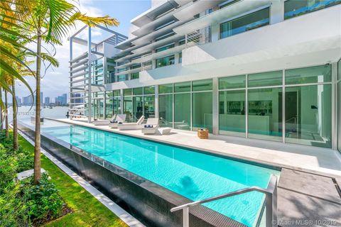 Photo of 440 S Hibiscus Dr, Miami Beach, FL 33139