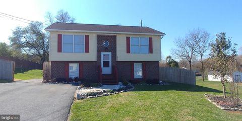 Photo of 2485 Third St, Middletown, VA 22645