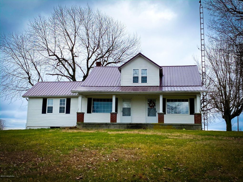 49 Embry Rd Leitchfield Ky 42754 Realtor Com