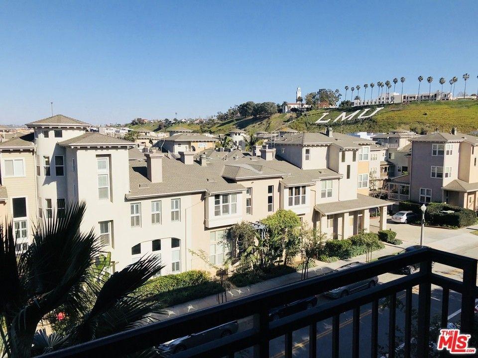 6020 Seabluff Dr Unit 426 Playa Vista, CA 90094
