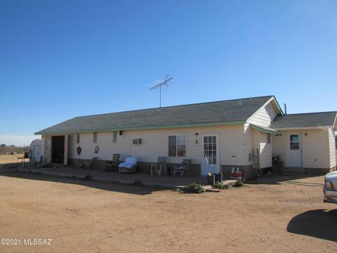 Cochise Az Real Estate Cochise Homes For Sale Realtor Com