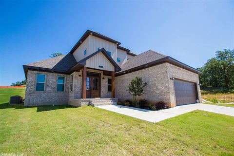 Photo of 738 Sadie Ln, Jonesboro, AR 72404