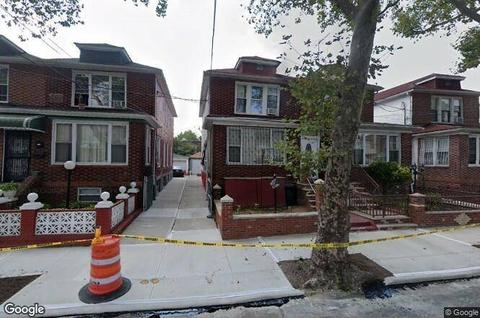 Page 2 East Flatbush Brooklyn Ny Real Estate Homes For Sale