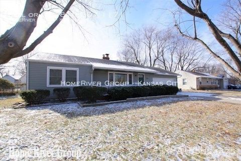 Photo of 2506 Glen Ln, Independence, MO 64052