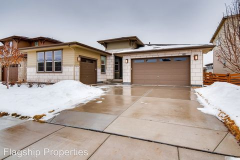 Photo of 401 Polaris Cir, Erie, CO 80516