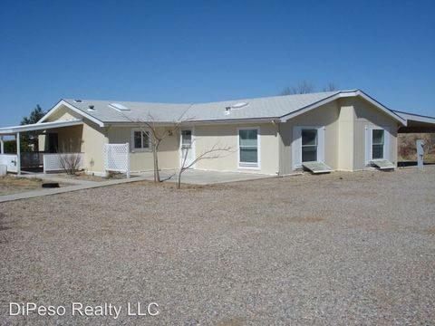 Photo of 3206 W Navajo Trl, Benson, AZ 85602