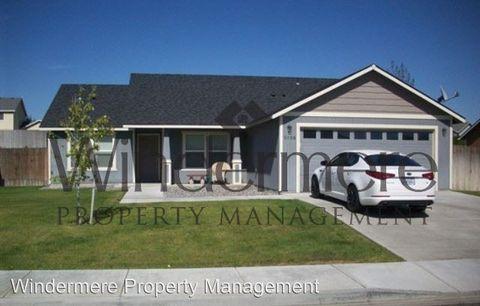 Photo of 5106 Chris St, West Richland, WA 99353