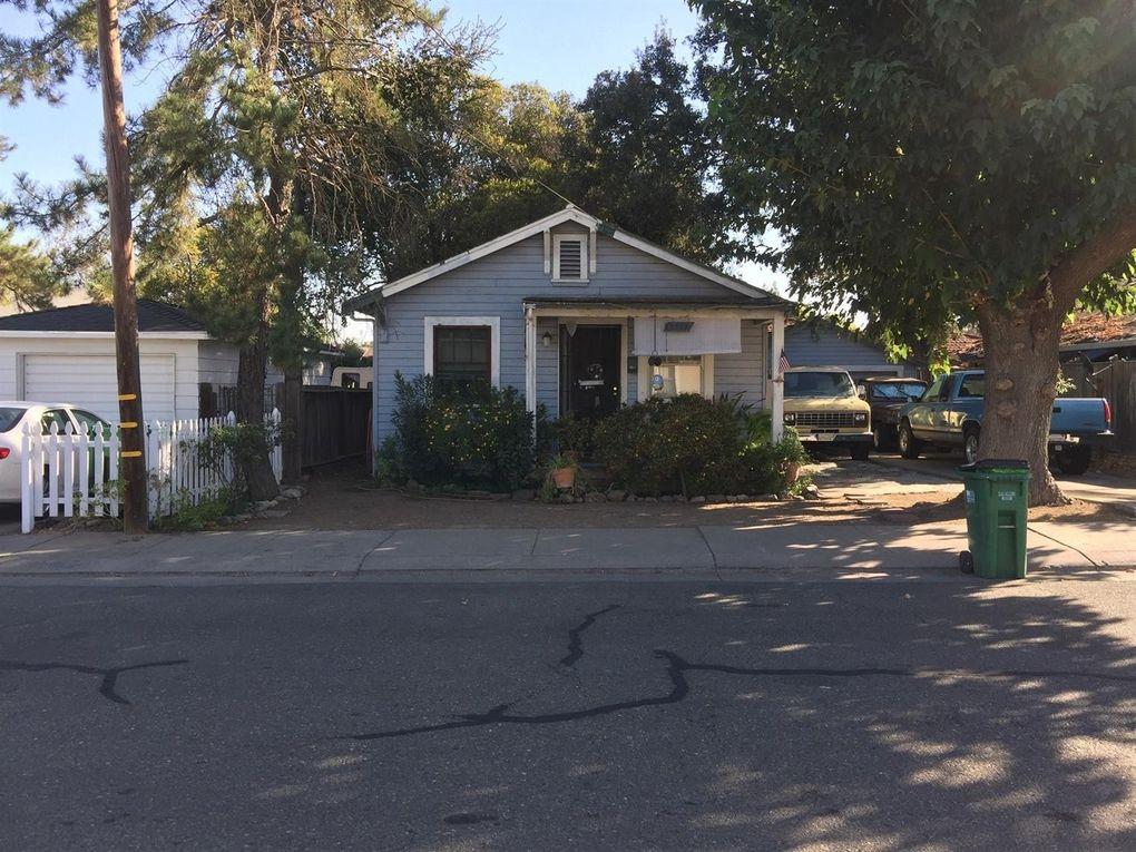 3512 N Hunter St Stockton, CA 95204