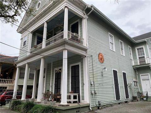 Photo of 1425 Louisiana Ave Unit B, New Orleans, LA 70115