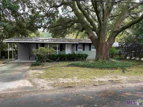 Photo of 2475 Rhododendron Ave, Baton Rouge, LA 70808