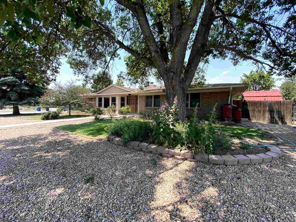 400 Kolleen Ct Los Alamos, NM 87547