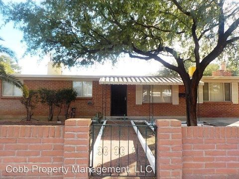 Photo of 4930 E 23rd St, Tucson, AZ 85711