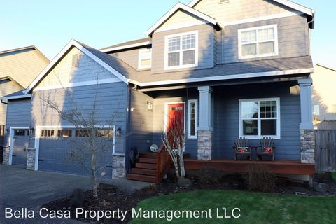 Photo of 300 Sw Mt Mazama St, McMinnville, OR 97128