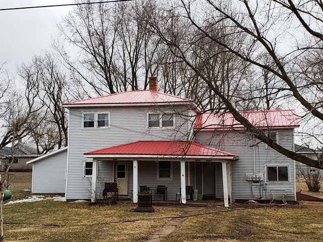 5278 1st Ave Pittsville, WI 54466