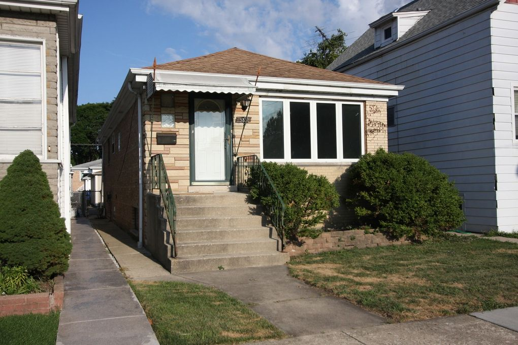 3812 N Sayre Ave Chicago, IL 60634