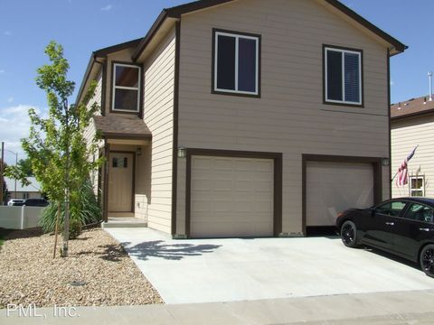 Photo of 561 Sterling Ln, Dacono, CO 80514
