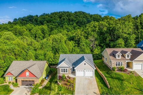 Photo of 270 Old Island Trl, Kingsport, TN 37664