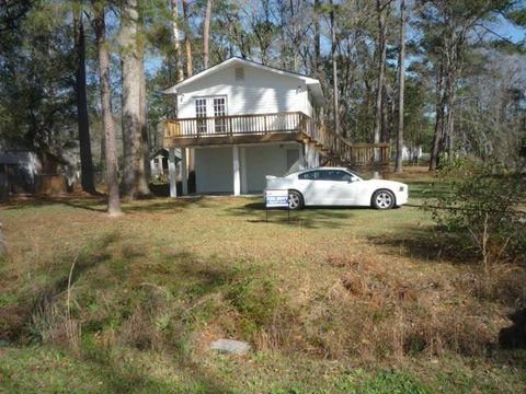 Photo of 153 Wild Heron Dr, Midway, GA 31320