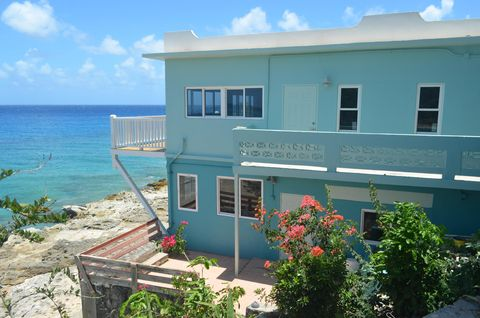 Photo of 2 A 3 Aa Northside Na, Frederiksted, VI 00840