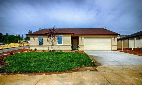 Photo of 2701 Smith Ave, Shasta Lake, CA 96019