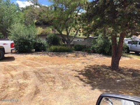 Photo of 3550 E Highway 246, Santa Ynez, CA 93460