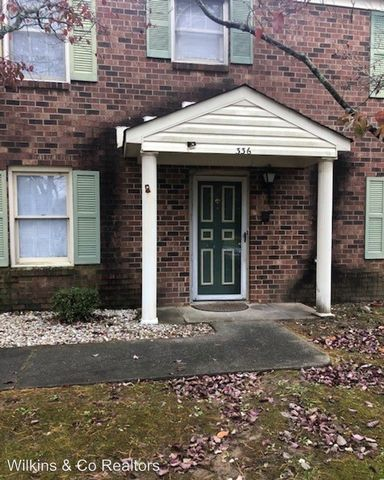 Photo of 336 Seminole Trl, Danville, VA 24540